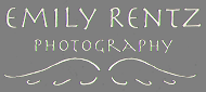 Emily Rentz Photography Photographer